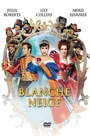 Film Blanche Neige Streaming Complet - ...