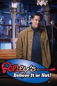 Ripley's Believe It or Not! 2000