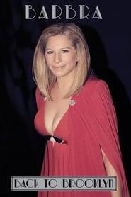 Barbra Streisand (2012) De Volta ao Brooklyn