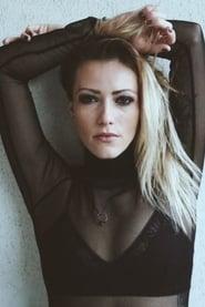 Profil de Anna Cyzon