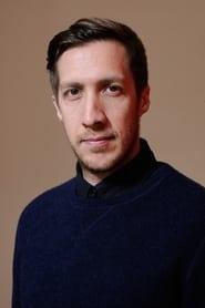 Matthew Akers
