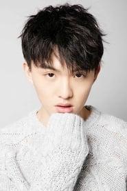 Zheng Wei