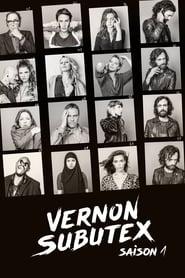 Vernon Subutex: Saison 1