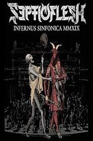 Septicflesh: Infernus Sinfonica MMXIX 2020