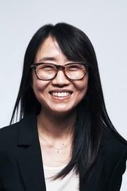 Kim Eun-hee — Writer