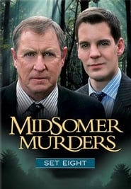 Midsomer Murders Season 8 Episode 6