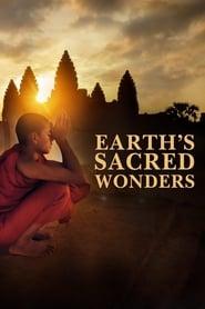 Sacred Wonders - Season 1