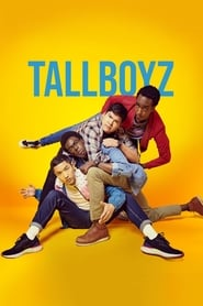 TallBoyz - Season 2