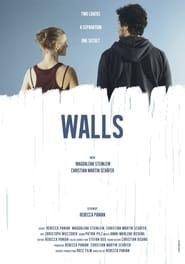 Waende - Regarder Film en Streaming Gratuit