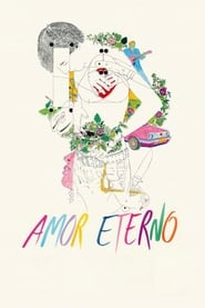 Amor eterno [2014]