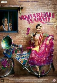 Anarkali Arrahwali (2017) Hindi Full Movie Watch Online
