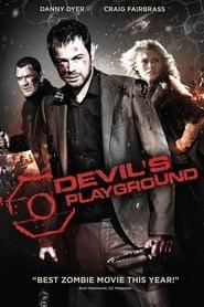 Devil's Playground (2010)