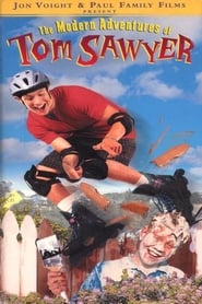 The Modern Adventures of Tom Sawyer (1998) Zalukaj Online