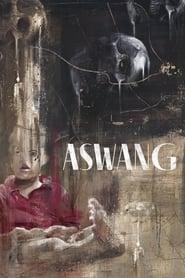 Aswang movie