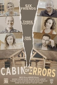 Cabin of Errors 2016