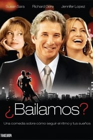 ¿Bailamos? / Shall We Dance?