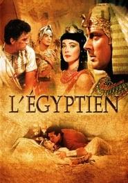 Voir L'Égyptien en streaming complet gratuit | film streaming, StreamizSeries.com