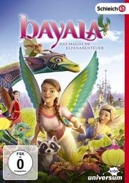 Bayala – Das magische Elfenabenteuer [2019]
