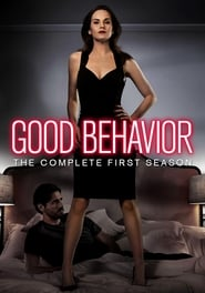 Good Behavior Season 1 Episode 8