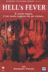 Hell's Fever (2006) Zalukaj Online Cały Film Lektor PL CDA
