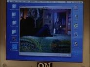 One Tree Hill 1x15