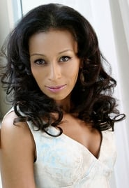 Tamara Tunie photo