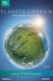 Verseriesynovelas Planeta Tierra II