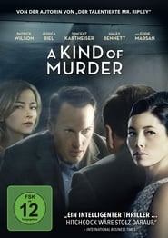 A Kind of Murder (2016)