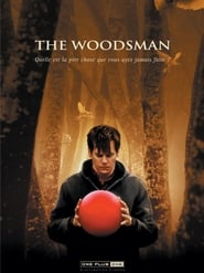 Voir The Woodsman en streaming complet gratuit   film streaming, StreamizSeries.com