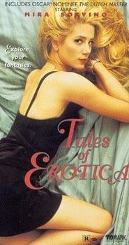 مشاهدة فيلم Tales of Erotica 1996 مترجم أون لاين بجودة عالية