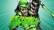 DC Showcase: Green Arrow en streaming