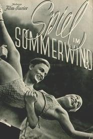 Spiel im Sommerwind (1939)