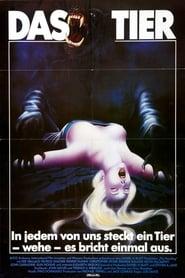 Das Tier 1981