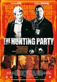 The hunting party – I cacciatori