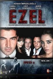 Ezel Season 1 Episode 21