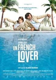 Cómo ser un french lover (2019) | Just a Gigolo