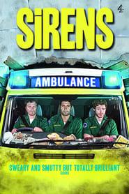 Sirens 2011