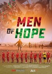 Men of Hope (2019)