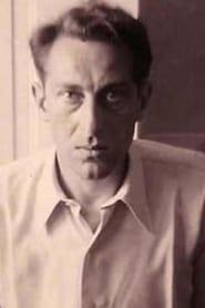Jacques Brunius
