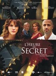 L'heure du secret