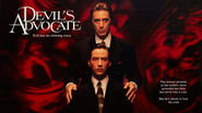 The Devil's Advocate Images