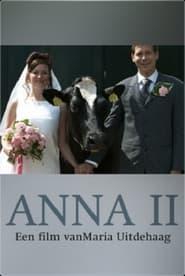 Anna II 2005