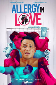 Watch Allergy in Love (2019)