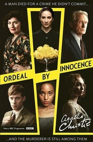 Ordeal by Innocence Saison 1 Episode 2