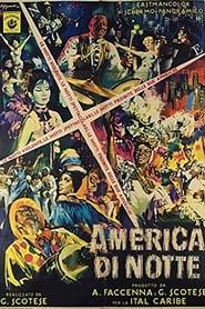 America By Night (1961)