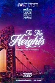In The Heights (2020) Zalukaj Online