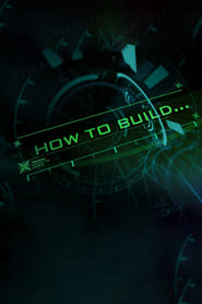 How to Build... 2010
