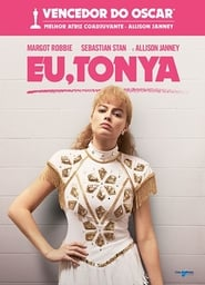 Eu Tonya (2018) Blu-Ray 1080p Download Torrent Dub e Leg