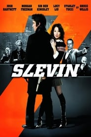 Slevin streaming