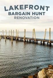 Lakefront Bargain Hunt Renovation Saison 1